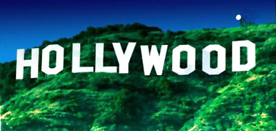 hollywoodsign.green