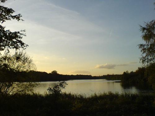 Lago Virginia 025