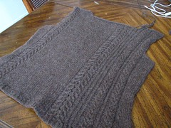 gull stitch cardi 001