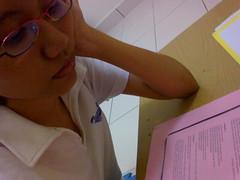 study~
