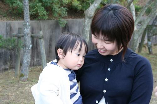 Ruby 遺落在日本的小孩 (誤)