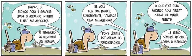 006_tira_bichinhos_peq2