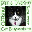 sophia-ofishulrepurrter