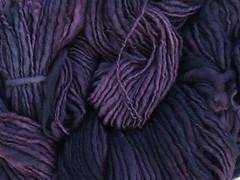 violetas_hk