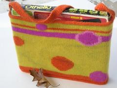 Brenda's Bag 2