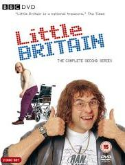 LittleBritain