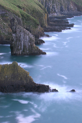 Old Head of Kinsale #1