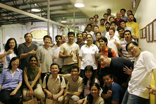 AAI MDO IDS Teambuilding - 175