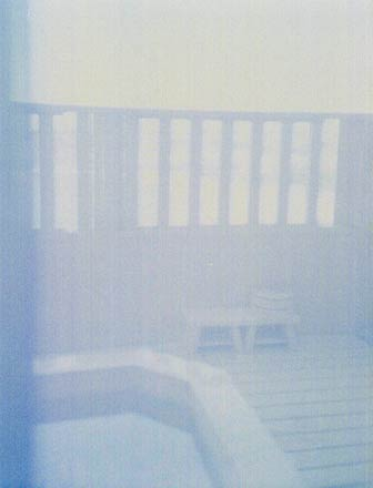 三楽荘・部屋風呂
