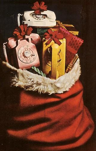 phone_stocking