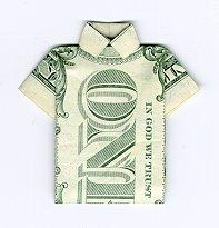 Cotton paper for money