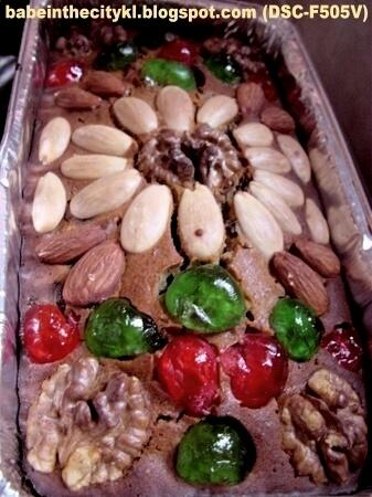 fruitcake03
