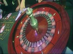 casino roulette
