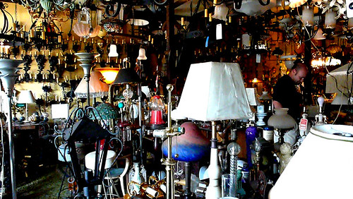 ray ferra's shop interior 3