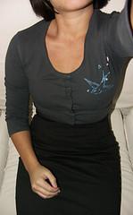 20061207
