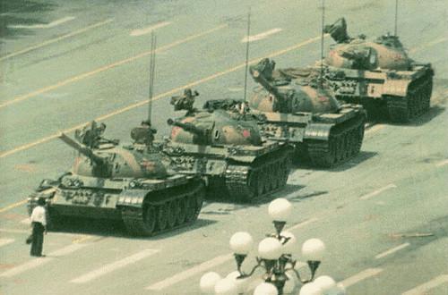 Maes_Tiananmen