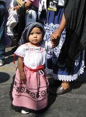 Purepecha Preciosa - Michoacan photo by joven_60