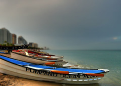 pompano ocean rescue photo by joiseyshowaa