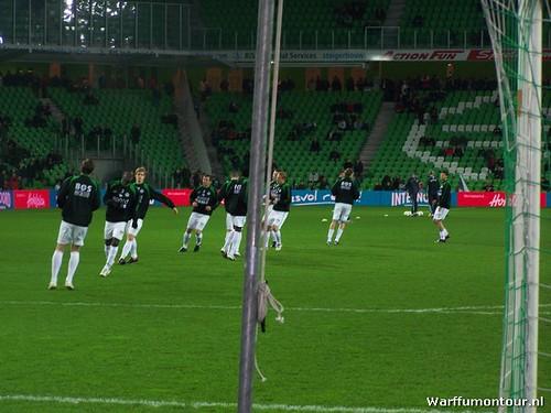 3353569040 f7d7c712a3 FC Groningen – Roda JC 2 0, 13 maart 2009