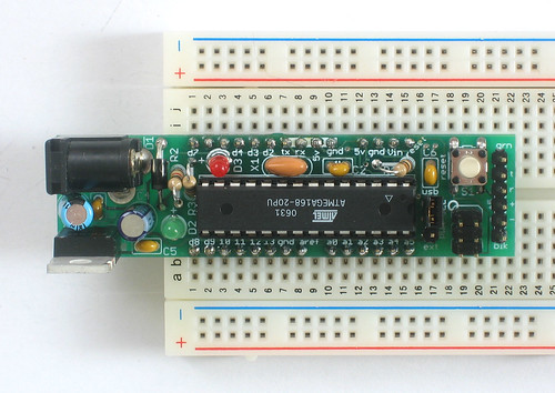 [MIDI] Interface MIDI - Arduino - Page 2 1466434148_8852161a30