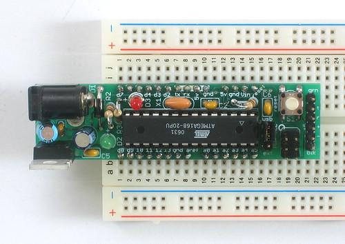 [MIDI] Interface MIDI - Arduino - Page 2 1466434148_8852161a30
