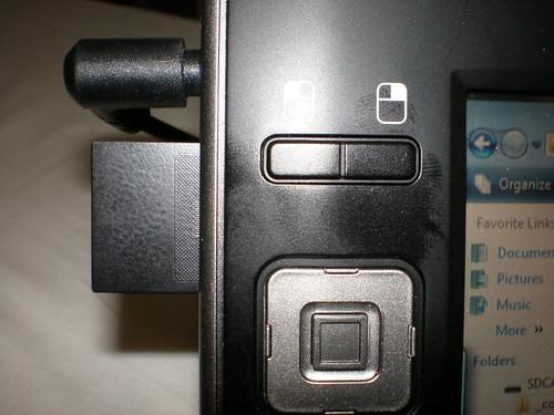 P6030003