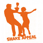 shakeappeal