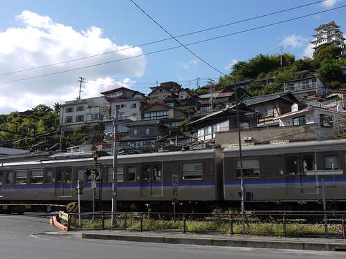 20101010 尾道