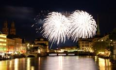 Züri-Fäscht firework photo by Toni_V