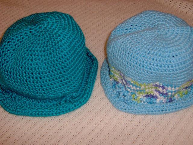 chemo hat - Crochet Me