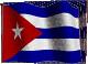 Vrienden van Cuba