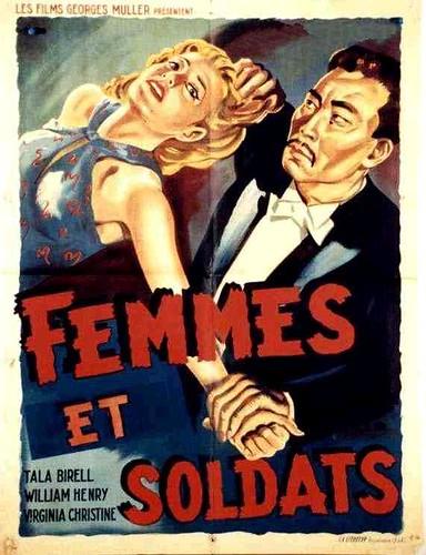femmes_et_soldats