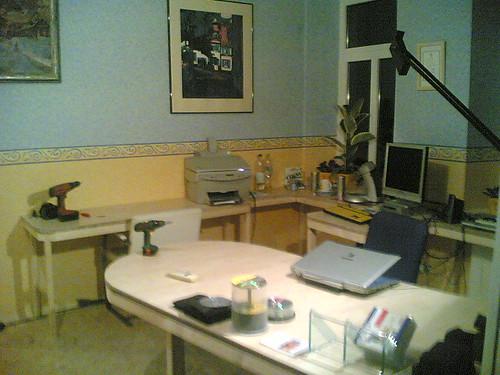 Buero_Desk1b