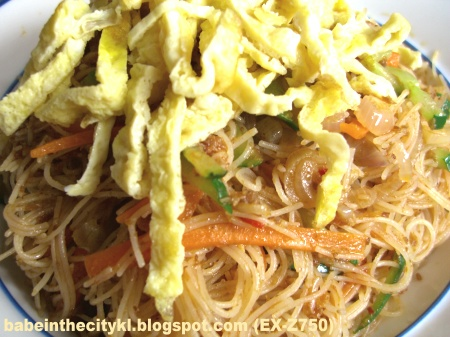 fried sambal beehoon02