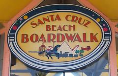 SC_Boardwalk_sign.jpg