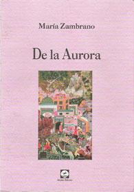 DeLaAurora-Zambrano