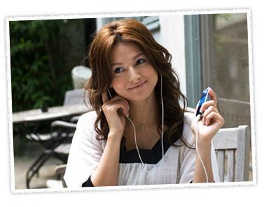 MSN Panasonic 05