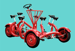 bikepicsideBIG