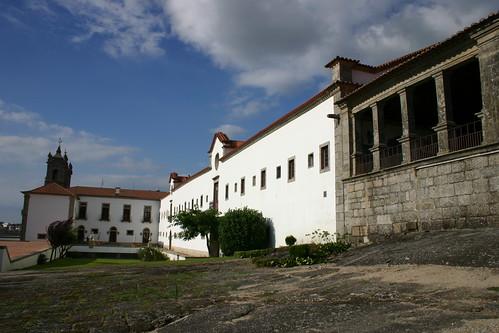 Santa Marinha 1