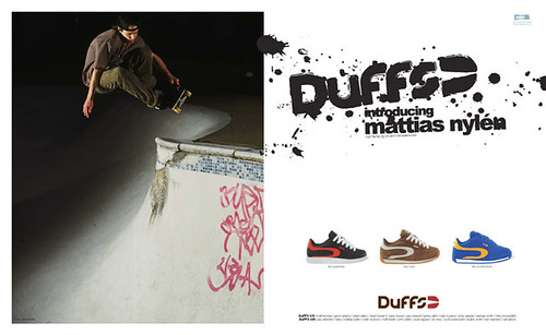 Duffs-Ad1