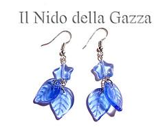 orecchini-08-azzurro-foglie
