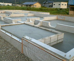 2006/06/29
