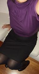 20061021a