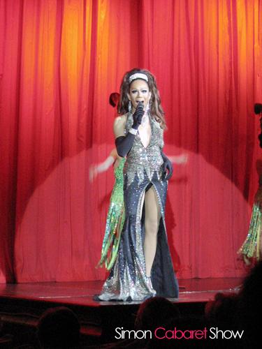 phuketcabaretshow_19
