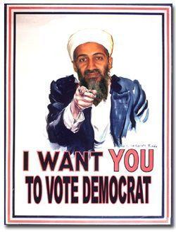 votedemocrat