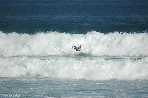 279965510 a019c5705a Meirei SurfPics: Jesurf  Marketing Digital Surfing Agencia