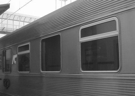 comboio modernobw