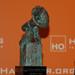 HO premios 2006