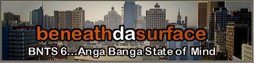 BNTS Nbi banner2