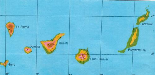 map_es_islas_canarias